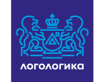 Logologika