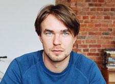 Михаил Ганнушкин