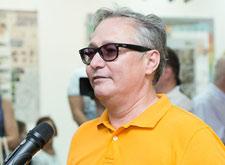 Дмитрий Кошкин